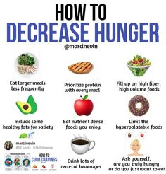 Maintaining a healthy calorie deficit is essential if you want to lose weight. But when you start reducing your calories, you may start to feel hungry as you Healthy Eating Habits, Healthy Diet Plans, Healthy Fats, Healthy Weight Loss, Healthy Living, Low Carb Diet Plan, Fat Loss Diet, Health Eating, Food Facts