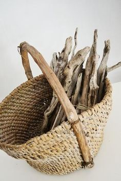 love it driftwood
