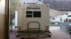 Wohnwagen Palomino Forest River US Slide Out Andere Wohnmobil   eBay