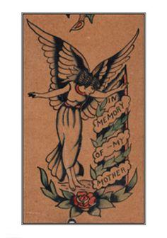 Traditional Tattoo Old School, Traditional Tattoo Design, Music Tattoos, Hand Tattoos, Berg Tattoo, Tattoo Ink, Antique Tattoo, Like A Rolling Stone, Geometric Tattoo Arm