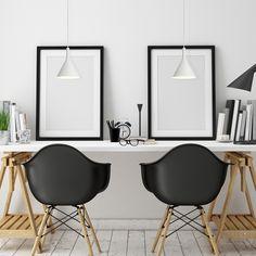 Limente Pyry riippuvalaisin #limente #kattovalaisin #valaisin Decor Interior Design, Interior Decorating, Interior Ideas, Australian Art, Australian Beach, Beach Print, Minimalist Poster, Creative Studio, Stores