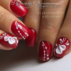 Фотографии на стене сообщества - #nails #nail art #nail #nail polish #nail stickers #nail art designs #gel nails #pedicure #nail designs #nails art #fake nails #artificial nails #acrylic nails #manicure #nail shop #beautiful nails #nail salon #uv gel #nail file #nail varnish #nail products #nail accessories #nail stamping #nail glue #nails 2016 #nailart