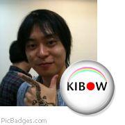 渡部創史 Soshi Watanabe  @soshitw  事業開発が好きです。ITエンジニア、デジタルサイネージ系の事業開発から2011年よりPFI(preferred.jp)に。プロマネと事業開発してます。グロービス経営大学院/グロービス起業家クラブ/HASUNA(www.hasuna.co.jp)応援!/LeanStartup