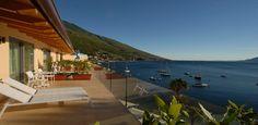 Gardasee-Tipp: Hotel Val di Sogno, MalcesineMiss Phiaselle