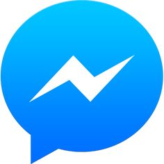 Facebook Messenger gets a facelift full of new additions with their latest update.