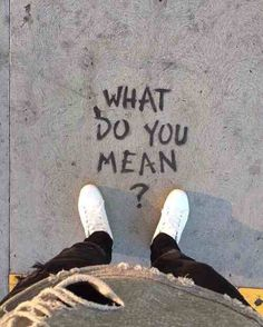 justin bieber and what do you mean