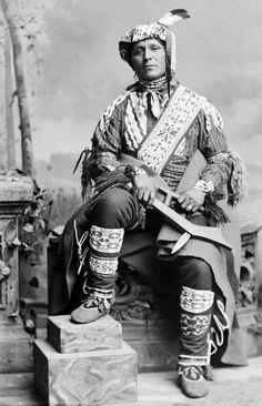 Bemos-A-Geshig-Ojibwe-no-date