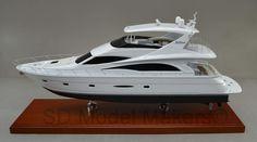 Boat Projects, Model Maker, Yacht Boat, Boat Design, Power Boats, Jet Ski, Submarines, Model Ships, Michelangelo
