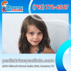 Houston, Wave Design, The Millions, Dandruff, Pediatrics, How To Stay Healthy, Clinic, Health Care, Eyes