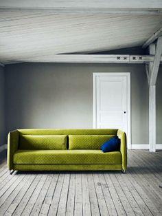 Sofa Metro from Damnet