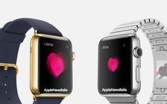 Apple WATCH - Pro e Contro per l'acquisto, conviene? #applewatch #apple #applenews #watch