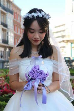 Bts Army Bomb, Bts Bomb, Foto Bts, Bts Photo, Got Married, Getting Married, Purple Wedding, Dream Wedding, Army Wedding