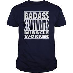 GRANT WRITER JOBS T-SHIRT GUYS LADIES YOUTH TEE HOODIES SWEAT SHIRT V-NECK UNISEX SUNFROG BESTSELLER...FIND YOUR JOB HERE:   Guys Tee Hoodie Sweat Shirt Ladies Tee Youth Tee Guys V-Neck Ladies V-Neck Unisex Tank Top Unisex Longsleeve Tee Funny Writer T Shirts Writer T Shirt I Am A Writer T Shirt Service Writer T Shirt