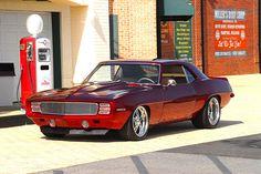 1969-copper-camaro-custom-red-front.jpg (2039×1360)