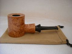 PIPE-MARIO-GRANDI-BRIAR-LARGE-SMOOTH-EXTRA-WEIGHT-98gr-POKER-FREE-HAND-NEW-PIPES