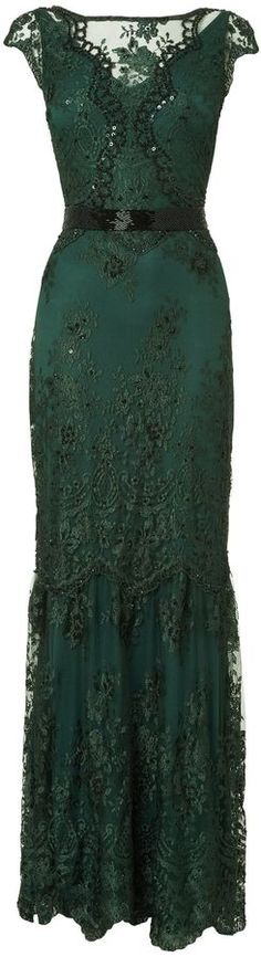House of Fraser Phase Eight Cindy lace dress on shopstyle.com.au