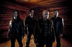 Disturbed, Rob Zombie, Korn Lead 2016 Northern Invasion Festival