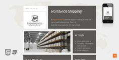 Shopping Eagle Logistics - Retina-Ready WordPress ThemeWe have the best promotion for you and if you are interested in the related item or need more information reviews from the x customer who are own of them before please follow the link to see fully reviews