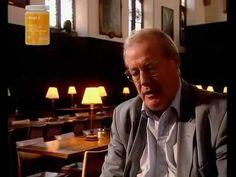 BBC об Омега-3. Продукты серии Wellness от Орифлейм.