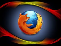 Вот уже пару лет, как я рекомендую всем моим знакомым использовать Firefox, как браузер для повседневного серфинга в интернете. Я люблю этот браузер за его гибкость в настройке, скорость и заботу о... Superhero Logos, Bing Images, Linux, Internet, Java, Web Hosting Service, Linux Kernel