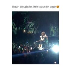 """4,021 Likes, 60 Comments - Shawn Mendes (@shawnshumour) on Instagram: """"MY HEART """""""
