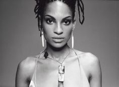 Goapele got joints AND has hardcore hip hop floating through her veins.  Can't beat it.