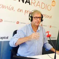 Programa de enfermedades raras dirigido y presentado por Antonio G.Armas Para más información entre en la web: http://www.gestionaradio.com/shows/enfermedades-raras/