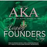 founders' day aka - Yahoo Image Search Results Aka Founders, Sorority Fashion, Yahoo Images, Image Search, Movie Posters, Film Poster, Billboard, Film Posters