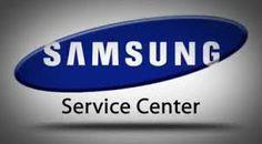 Authorized Samsung Mobile Service Center: Samsung Retailer find in Ludhiana, Service Center ...