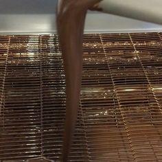 Çocukluğumuzun en tatlı hayali çikolata çeşmesi 👌😍😋#yummy #delicious #çikolata #delicious #gourmet #hotchocolates #hotchocolate #chocolate #bitter #chocoholic