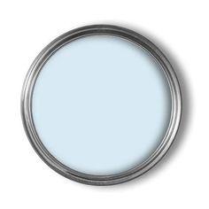 Perfection muurverf mat zacht blauw 1L | Praxis