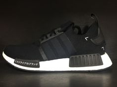 Adidas NMD R1 PK 'Japan Boost'                                                                                                                                                                                 More