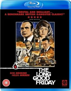 The Long Good Friday DVD ~ P.H. Moriarty, http://www.amazon.co.uk/dp/B00ES0MY5C/ref=cm_sw_r_pi_dp_Sj0etb188QDRK