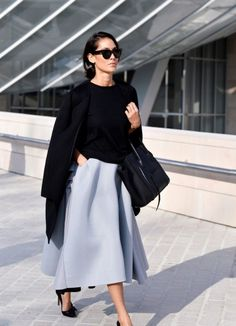 easy fashion outfits to always wear0351