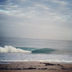 Surfing at floreat groyne makes me a happy man..!!