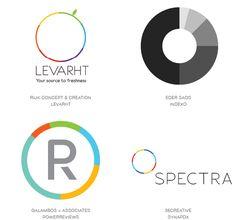 Todos os anos o LogoLounge faz um relatório sobre os comportamentos e tendências que influenciam o design de logos – o que, em 2015, ...