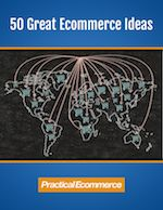 10 Low-Budget Ways to Sell Internationally read more at http://www.practicalecommerce.com/articles/3380-10-Low-Budget-Ways-to-Sell-Internationally