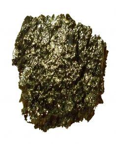 Scandium Rare Earth elements