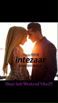 shazisufivibez on Instagram Sufi Poetry, Queen, Movies, Movie Posters, Instagram, Films, Film Poster, Cinema, Movie