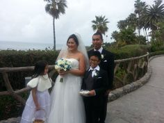 For information on how to book an officiant or any other questions, check out our website, www.greatofficiants.com For information on how to obtain a marriage license, please see http://www.greatofficiants.com/marriagelicense/how-to-get-marriage-license  For information about our beach weddings, please see http://www.greatofficiants.com/beach-weddings  To get married right here in our chapel, visit http://www.greatofficiants.com/price-list-at-the-chapel