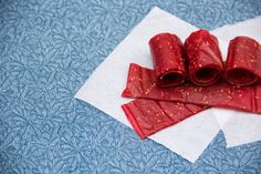 fruit roll ups.  making these asap!