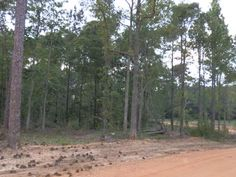 New Development by Derrell Stewart.  Nice Corner Lot on the Newly Named Road off County Line called Singleton Dr.