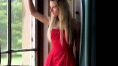 Το κόκκινο φουστάνι Ελευθερία Αρβανιτάκη ჱܓჱܓ