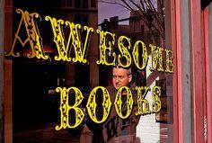 05-09-14_new-bookstore_original