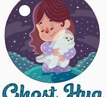 Adorable Ghost Hugs - Girl by StedeBonnet Ghost Hug, Art Challenge, Cinderella, Disney Characters, Fictional Characters, Challenges, Disney Princess, Hugs, Anime