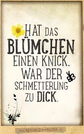 Does the flower have a kink … - Sprüche Boss Quotes, Funny Quotes, Funny Memes, Inspirational Quotes For Women, Motivational Quotes, Satire, Boss Birthday Quotes, Leadership Quotes, Pli