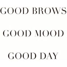 """39 Likes, 1 Comments - Michāl✨ (@makeupby_moongirl) on Instagram: """"I believe in these 3 . . . . . . . #beauty #makeup #beautyblogger #blogger #meme…"""""""