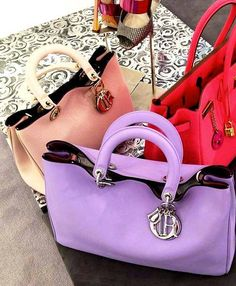 bag, bags, clutch, clutches, shoes.Leather bags for fashion girls   #bags   #girls  #fashion   www.loveitsomuch.com