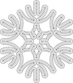 Любовь's media statistics and analytics Irish Crochet, Crochet Lace, Bobbin Lacemaking, Bobbin Lace Patterns, Lace Heart, Lace Jewelry, Needle Lace, Lace Making, Creations