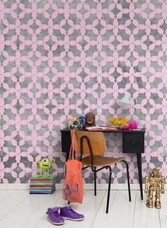 Die 294 besten Bilder von wallpaper | Wallpaper, Wall papers ...